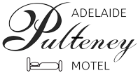 Adelaide Pulteney Motel