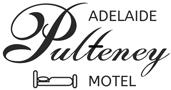 Adelaide Pulteney Motel